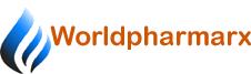 World Pharma RX